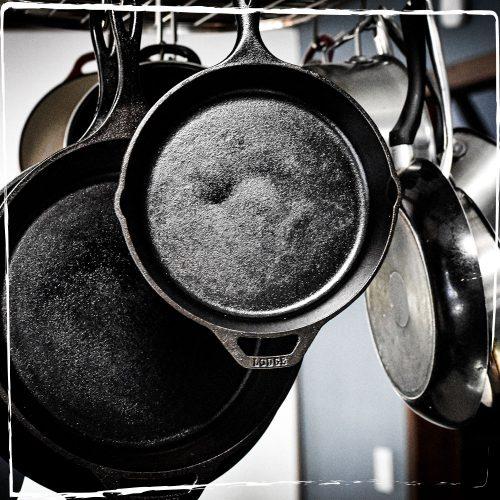 Küchen-Klimbim